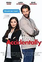 Love Accidentally