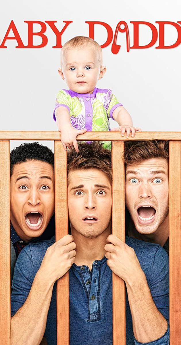 watch baby daddy online free tv links