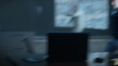 Watch Dogs: Pre Order Trailer