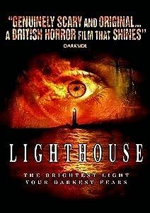 Must watch german movies Lighthouse UK [360p]