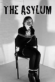 The Asylum (2016) 1080p