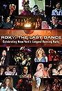 Roxy: The Last Dance