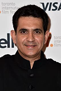 Omung Kumar Picture