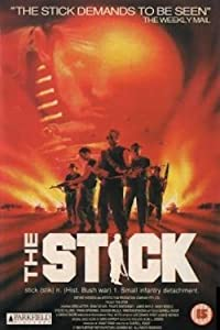 The Stick movie mp4 download