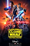 'Star Wars: The Clone Wars' Trailer Shows Epic Finale on Disney Plus