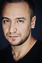 Kirill Zhandarov