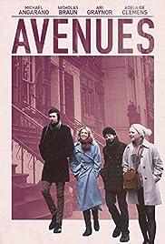 Avenues (2019) 1080p