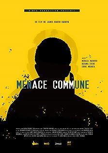 Menace Commune (2018)