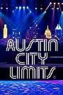 Austin City Limits (1975) Poster