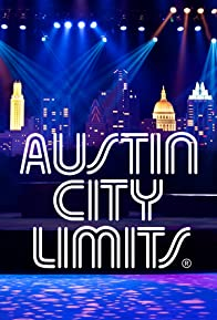 Primary photo for Austin City Limits