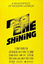 Image result for the shining imdb