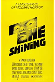 ##SITE## DOWNLOAD The Shining (1980) ONLINE PUTLOCKER FREE