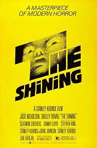 List website watch free movie The Shining [mpg]
