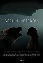 Berlin Metanoia Poster