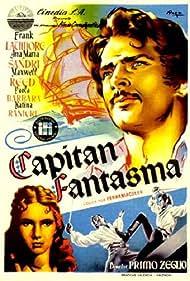 Capitan Fantasma (1953)