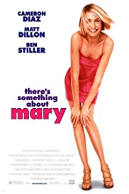 LugaTv | Watch Theres Something About Mary for free online