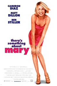 There's Something About Mary มะรุมมะตุ้มรุมรักแมรี่ (1998)