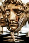 2021 BAFTA Awards predictions: Our official racetrack odds in 22 categories