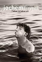 Jochem Myjer: Adem in, adem uit
