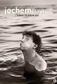 Jochem Myjer: Adem in, adem uit (2020)
