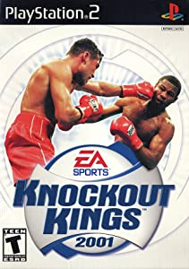 Psp movie downloads uk Knockout Kings 2001 by [720x594]