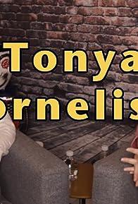 Primary photo for Theater is an actor's medium - Tonya Cornelisse