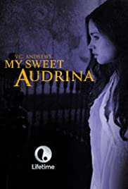 My Sweet Audrina (2016)