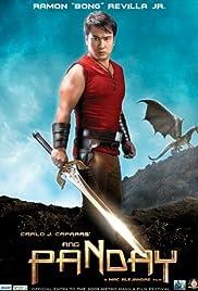 Ang panday (2009) - IMDb