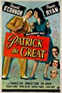 Patrick the Great (1945) Poster