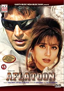 Aflatoon 720p movies