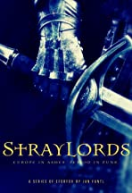 StrayLords