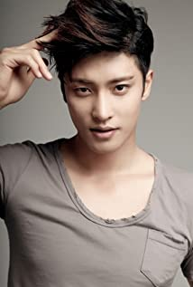 Sung Hoon Picture
