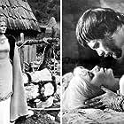 Beba Loncar in The Long Ships (1964)