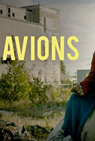 Primary photo for Nous avions