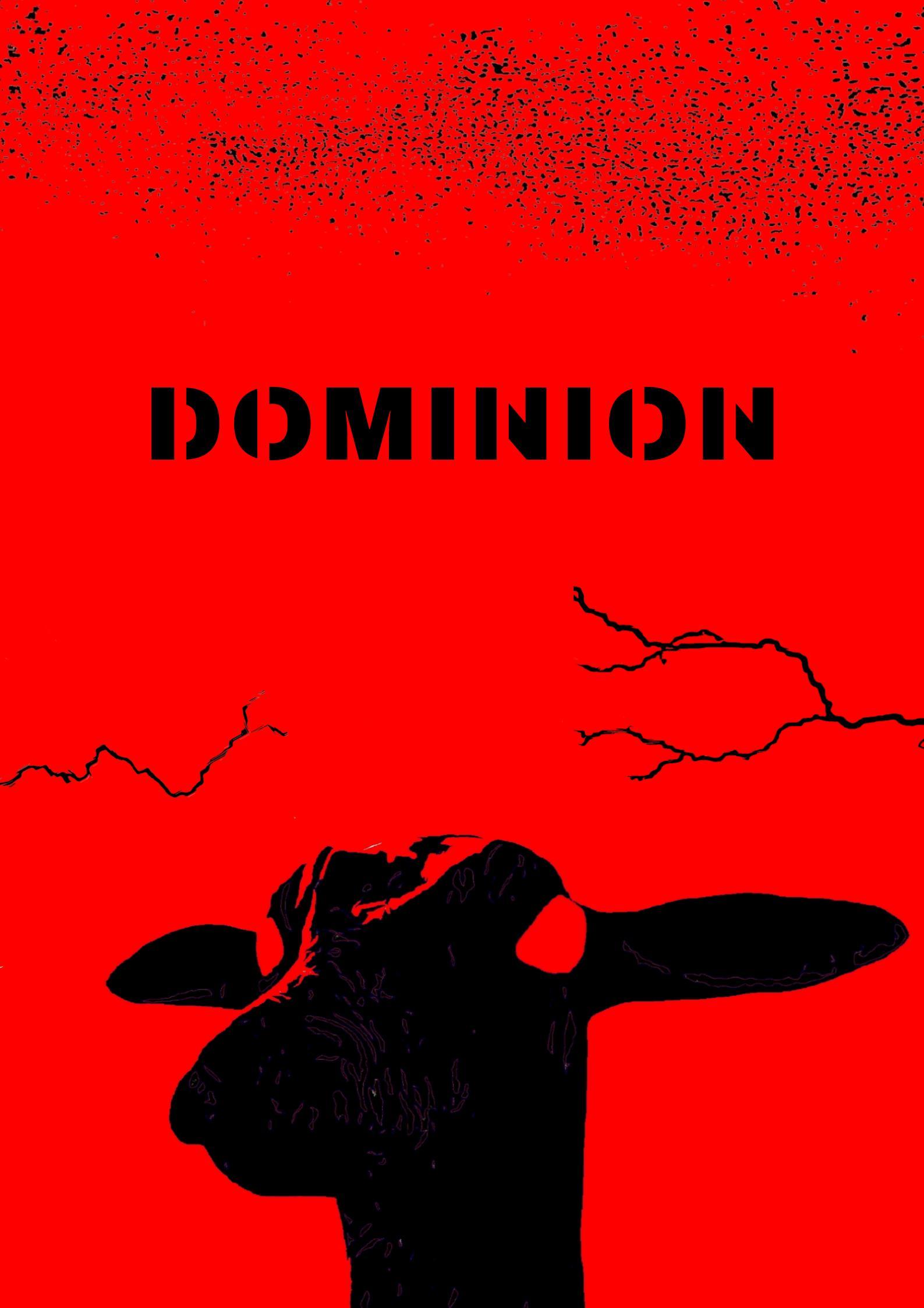 Dominion (2020)