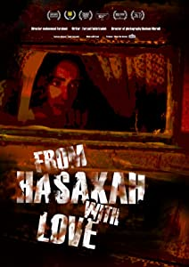 download full movie From Hasakah with Love in hindi