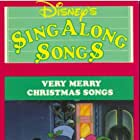 Disney Sing-Along-Songs: Very Merry Christmas Songs (1988)