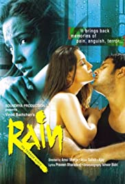 Rain – The Terror Within (2005) Full Movie Watch thumbnail