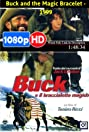 Buck and the Magic Bracelet (1998) Poster