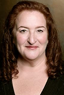 Rusty Schwimmer Picture