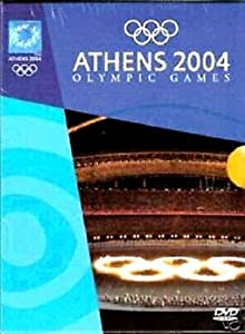 Best site to download french movies Olympic Games Athens 2004 [hdv]