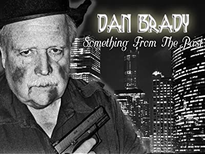 Whats a good comedy movie to watch Dan Brady: Something from the Past [480p]