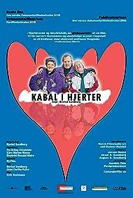 Kabal i hjerter (2006)