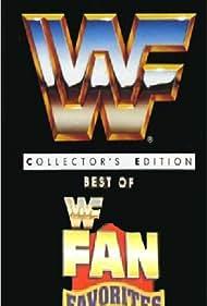 Best of WWF Fan Favorites (1994)