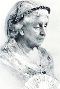 Primary photo for Margaret Mann