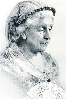Margaret Mann Picture