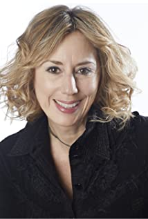 Anna Maria Cianciulli Picture