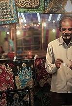 Mela: An Indian Carnival