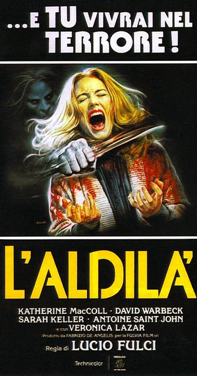 Tu solo 1984 movie