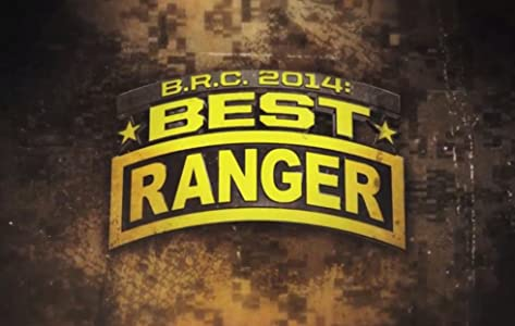 Best movie downloading sites for free B.R.C 2014: Best Ranger (2014)  [360p] [640x640]